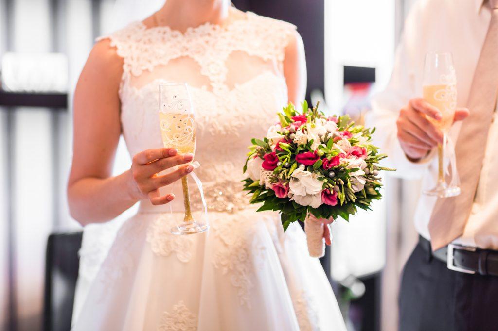 Dekoracje ślubne Z Papieru Dekoracje Na Wesele Ciekawe