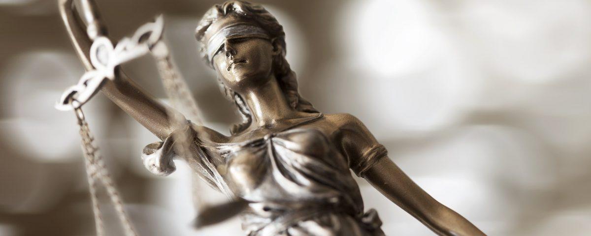 prawnik toruń adwokat toruń odzyskiwanie alimentów na dziecko