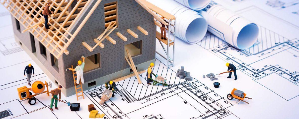 Kupujesz dom, co trzeba wiedzieć?